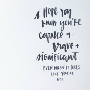 inspirational-quotes-about-work-22-quotes-for-anyone-battling-anxiety-and-depression-but-you-will-win-it-rememb